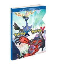 Libros de Pokemon