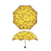 paraguas de pokemon