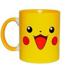 Tazas de Pokemon